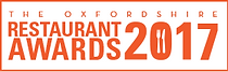 oxfordshire_restaurant_awards.png