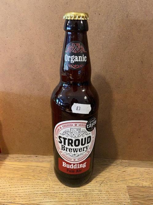 PALE ALE (Stroud Brewery)