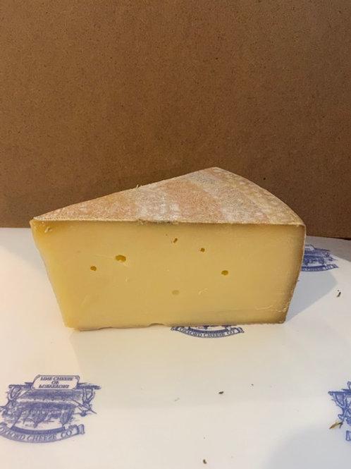 OGLESHIELD (Somerset Raclette) (per 250g)