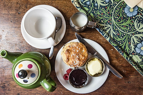 CREAM TEA (1 of 15).jpg