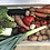 Thumbnail: SEASONAL VEG BOX