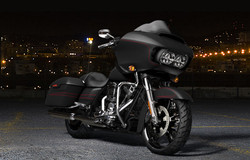 road-glide-special-2015-hd
