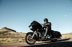2016-Harley-Davidson-Touring-Road-Glide-Special1