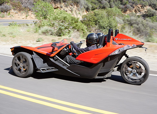 Polaris-Slingshot-rear-action-pr