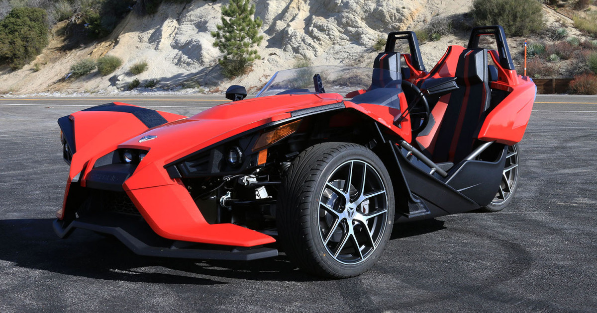 2016-polaris-slingshot-side-angle-1200x630-c