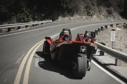 2015-Polaris-Slingshot-rear-in-motion