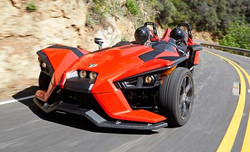 polaris-slingshot-first-drive-review-car-and-driver-photo-655402-s-450x274