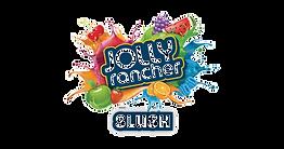 627-6276448_jolly-rancher-png-transparen