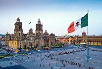 MEXICO-1024x696.jpg