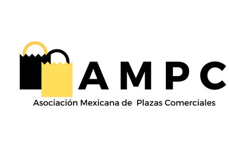 Crean Asociación para representar a malls por Covid