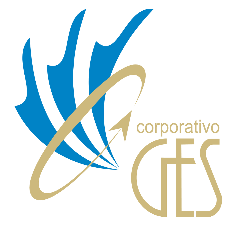 corporativo-ges