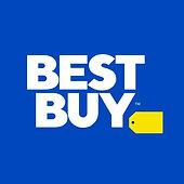 best-buy-plazas-comerciales