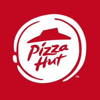 pizza-hut-plazas-comerciales