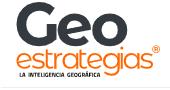 geo-estrategias