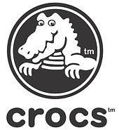 crocs-plazas-comerciales