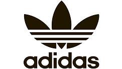Adidas-Symbol.jpg