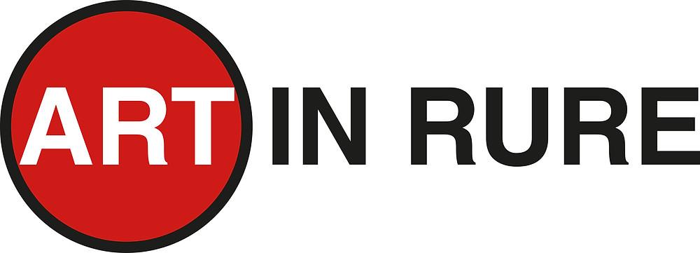 art in rure logo