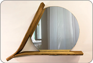 armando magnino mirror