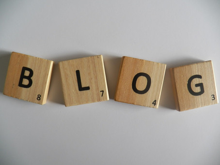 Guest Bloggers Wanted for the Bastian Contrarian Blog
