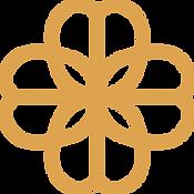 Logogram.png