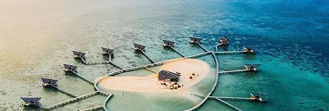 Love Island Journey