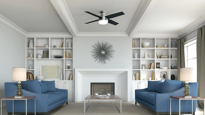 image-of-ceiling-fans-with-lights-for-li