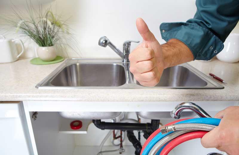 Plumbing-thumbsup.jpg