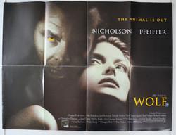 Wolf 1994