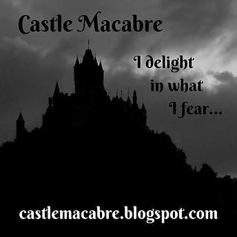 CastleMacabreMSM.png