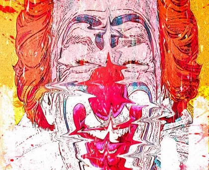 Clownsploitation (2018)