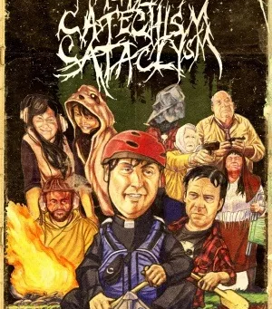 The Catechism Cataclysm (2011)