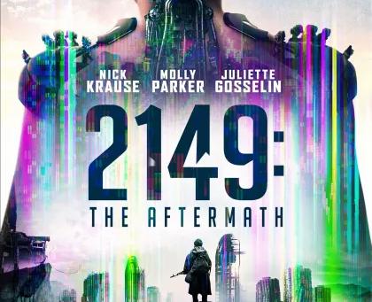 Confinement (2021)