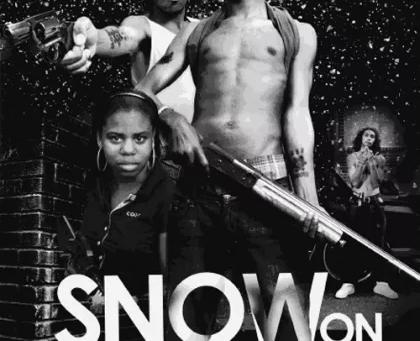 Snow on tha Bluff (2012)