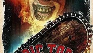 Big Top Evil (2000)