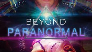 Beyond Paranormal (2020)