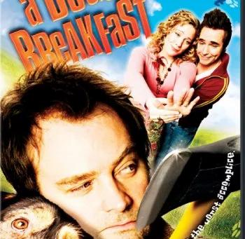 A Dog's Breakfast (2006)