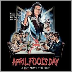 April Fools Day 1986