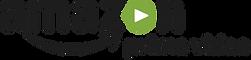 174596_amazon-logo-png-transparent-background.png