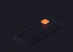 Storemaven PHONE.mp4
