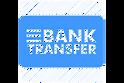 bank-transfer-png-1-png-image-bank-trans