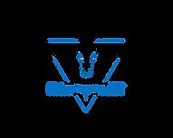 LogoFrontsquat.png.png