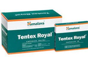 Tentex Royal - 10 CAPSULES