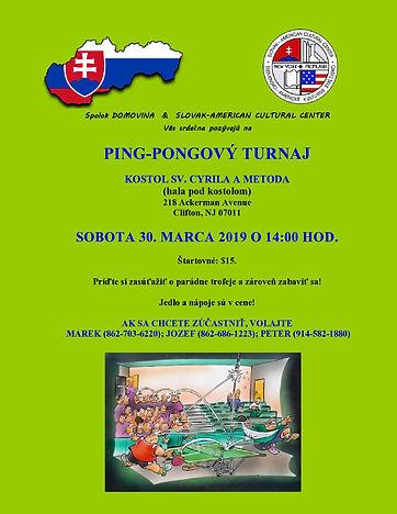 Ping-pongovy turnaj (on-line)  2019 jpg.