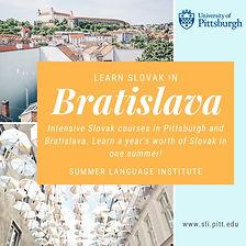 SLI Slovak Abroad.jpg