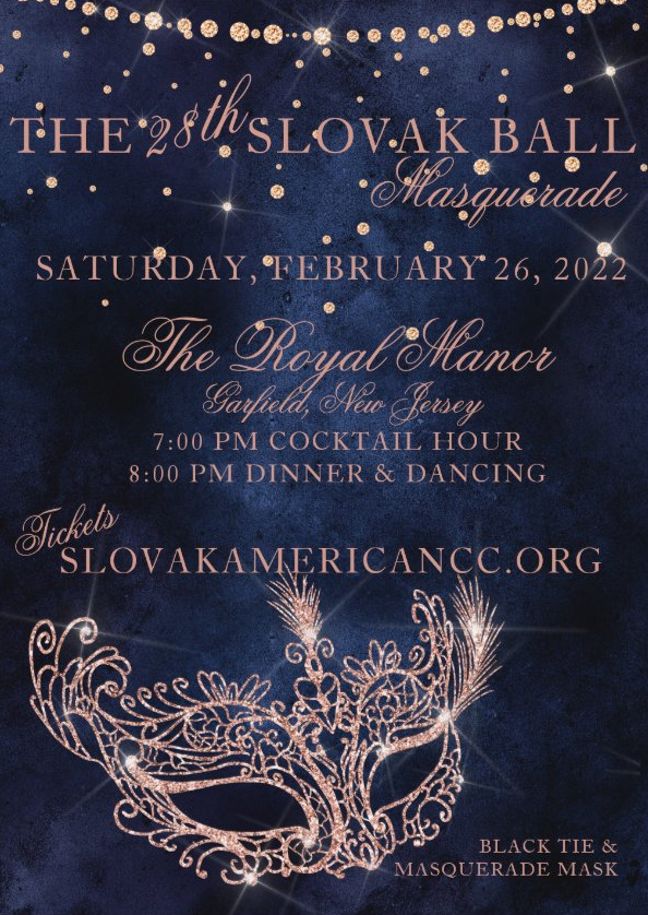 The Slovak Ball 2022 - Save the Date.PNG