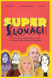 super slovaci.jpg
