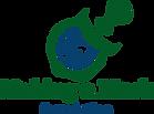 logo_making_a_mark_foundation.png