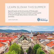 SLI Slovak Pittsburgh.jpg