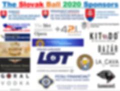 Ball_2020_sponsors_feb_18_2020.png