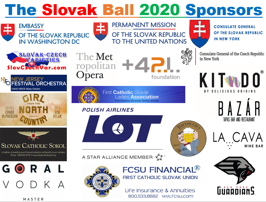 Ball_2020_sponsors_feb_18_2020.png